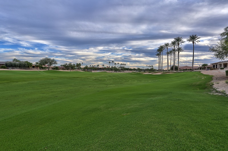 Sun City Grand Homes Sold October 2014 Leolinda Bowers